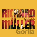 Muller Richard: Co Bolo, Bolo-best Of 2CD (2-disc)