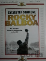 Rocky Balboa (DVD Light)