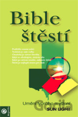 Bible štěstí (Sun Light)