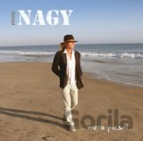 NAGY P.: MORE PIESNI (  2-CD)