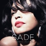 SADE: THE ULTIMATE COLLECTION (  2-CD)