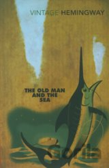 The Old Man and the Sea (Ernest Hemingway) (Paperback)