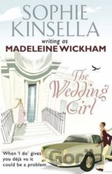 The Wedding Girl (Sophie Kinsella)
