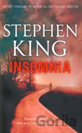 Insomnia (Stephen King)