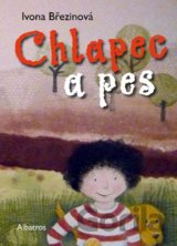 Chlapec a pes