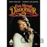 The Coalminer's Daughter