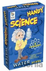 Handy Science - Water