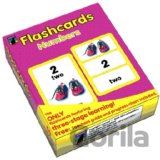 Flashcards - Numbers