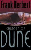 Children of Dune (Herbert, F.) [paperback]
