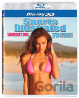 Sports Illustrated Swimsuit 2011 (3D - Blu-ray)