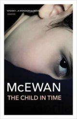 The Child in Time (Ian McEwan) (Paperback)