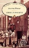 Oliver Twist (Charles Dickens) (Paperback)