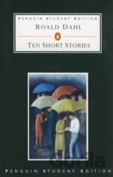 Ten Short Stories (Penguin Student Editions) (Roald Dahl)