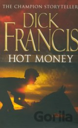 Hot Money (Dick Francis) (Paperback)