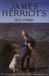 Dog Stories (Herriot, J.) [paperback]