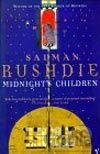Midnight's Children (Salman Rushdie) (Paperback)