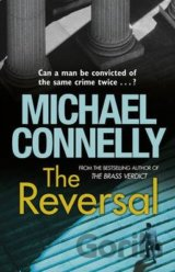 The Reversal (Michael Connelly) (Paperback)