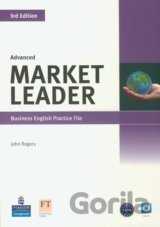 Market Leader - Advanced - Business English Practice File