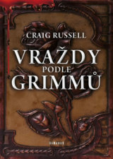Vraždy podle Grimmů (Craig Russell)
