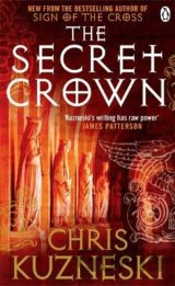 Secret Crown (Kuzneski, Ch.) [paperback]