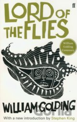 Lord of the Flies (Centenary Edition) (William Golding)