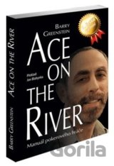 Ace on the River (Barry Greenstein)