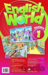 English World 1: Posters