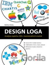 Design Loga (Matthew Healey) [CZ]