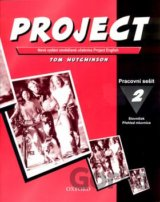 Project 2 Workbook CZ (Tom Hutchinson)
