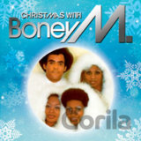 BONEY M.: CHRISTMAS WITH BONEY M.
