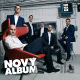 NO NAME: NOVY ALBUM