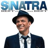 SINATRA FRANK: BEST OF THE BEST