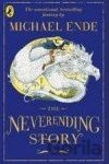 The Never-ending Story (Michael Ende) (Paperback)
