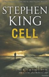 Cell (Stephen King) (Paperback)