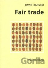 Fair trade (David Ransom) [CZ]