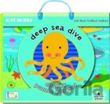 Soft Shapes: Deep Sea Dive
