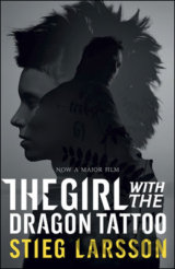 The Girl with the Dragon Tattoo (Stieg Larsson) (Paperback)
