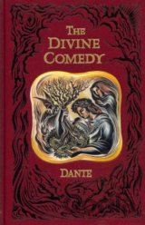 The Divine Comedy (Dante) [GB]