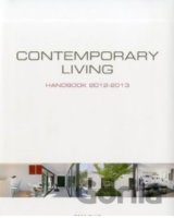 Contemporary Living Handbook 2012 - 2013