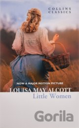 Little Women (Collins Classics) (Alcott, L. M.) [paperback]