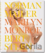 Marilyn Monroe (Special Edition) (Norman Mailer , Bert Stern)
