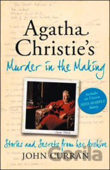 Agatha Christie's Murder in the Making: Stori... (John Curran)