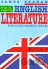 English Literature for the Graduation Exam