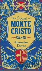 Count of Monte Cristo, The (Barnes & Noble Le... (Alexandre Dumas)