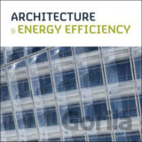 Architecture and Energy Efficiency [GB]