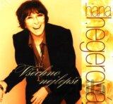 HEGEROVA HANA: VSECHNO NEJLEPSI (  2-CD)