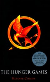 The Hunger Games  Classic (Hunger Games Trilo... (Suzanne Collins)
