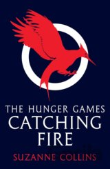 Catching Fire Classic (Hunger Games Trilogy) (Suzanne Collins)