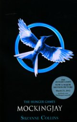 Mockingjay (Suzanne Collins)