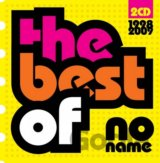 NO NAME: BEST OF (  2-CD)